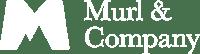 Murl Company